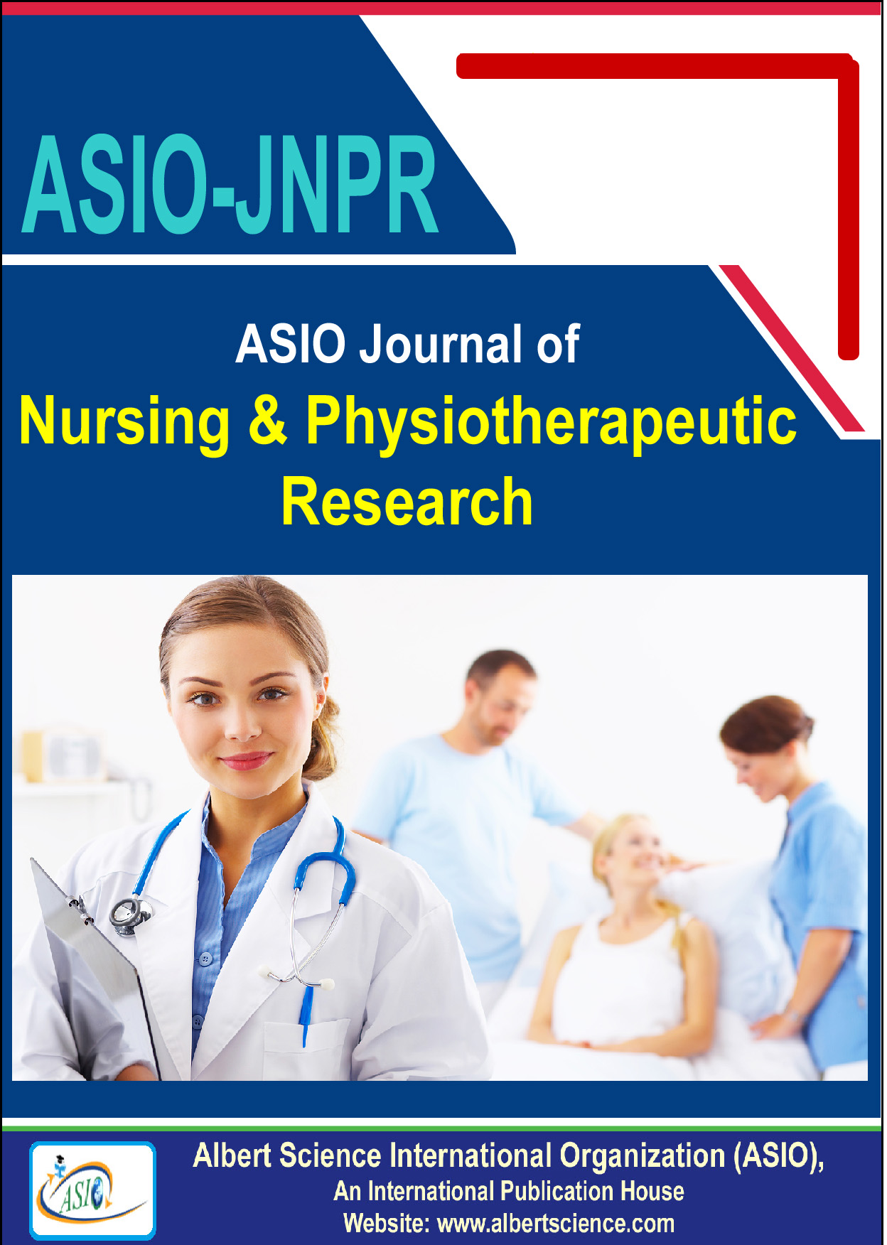 nursing research journals Clinical nursing research is a refereed journal publishing research articles that focus on nursing practice it disseminates research findings of particular interest.